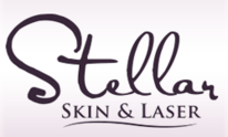 Stellar Skin & Laser: Botox Treatment