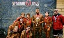 Bear Lion Personal Training: Martial Arts