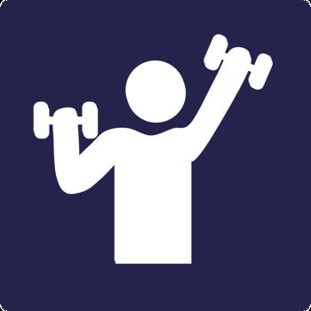 Fitness-44530_640
