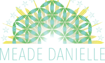 Meade Danielle Acupuncture & Wellness: Reiki