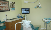 Jonathan L Maddatu, DDS: Teeth Whitening