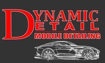 Dynamic Detail: Auto Detailing