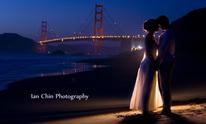 Ian Chin Photography: Photography