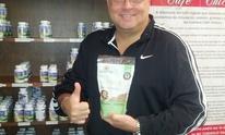 Natsol LLC: Nutritional Counseling