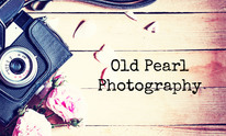 Old Pearl Photography: Photography
