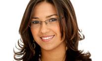 Dr. Maureen Alexander: Eye Exam
