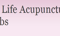 Chi Of Life Acupuncture & Herbs: Acupuncture