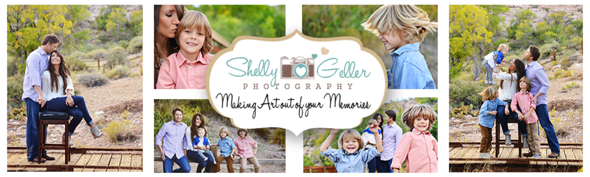 Shelly_geller_blog_header