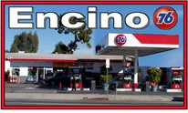 Encino Auto Care: Cooling System Flush