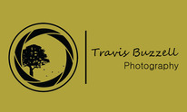 Travis Buzzell Photography: Photography