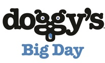 Doggy's Big Day: Pet Sitting