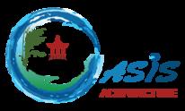 Oasis Acupuncture: Acupuncture