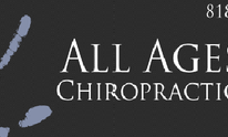 All Ages Chiropractic: Chiropractic Treatment