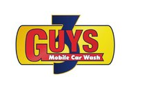 3 Guys Mobile Car Wash: Car Wash