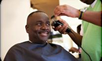 Onyx Paul Mitchell Signature Salon: Hair Styling
