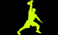 UFlex Fitness: Personal Training