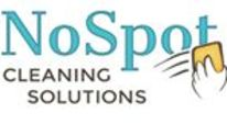 NoSpot Cleaning Solutions, LLC: Carpet Cleaning