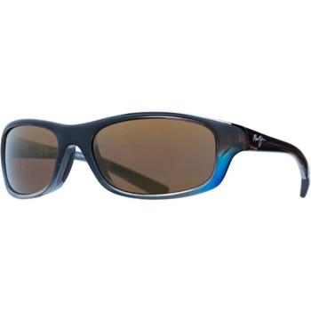 e030152008 Selden Optometry  Norfolk