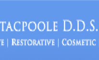 Cory Stacpoole, DDS: Dental Exam & Cleaning