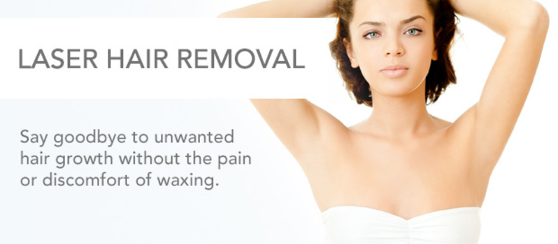 Professional_laser_hair_removal_austin_laser_hair_removal