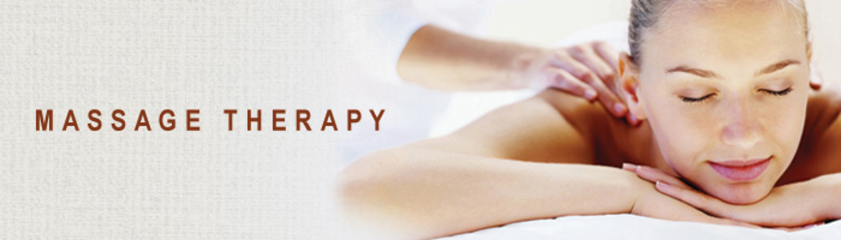 Massagetherapy11