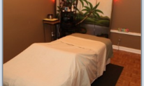 Healing Horizons Massage & Spa: Facial
