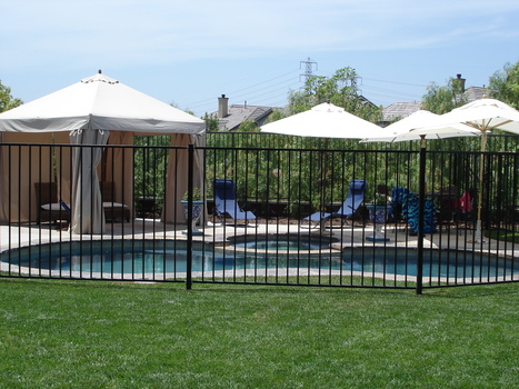 Awesome Aztec Pools And Designs: Buckeye, AZ   Swimming Pool Design   Book Online