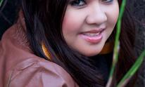 Vocal Lessons By Tracy Cruz: Singing Lessons