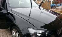 DoubleTake Auto Spa: Auto Detailing