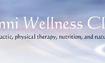 Omni Wellness Clinic: Chiropractic Treatment