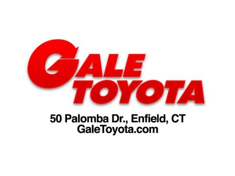 Superior Gale Toyota