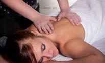 Quality Touch Massage: Massage Therapy