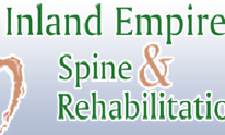 Inland Empire Spine & Rehabilitation Center: Chiropractic Treatment
