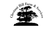 Chestnut Hill Farm And Service: Lawn Mowing
