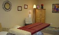 Dr Nicole Valega: Chiropractic Treatment