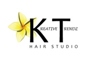 Kreative Trendz Hair Studio: Hair Coloring
