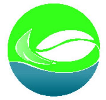 Naturopathic_circle