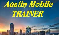 Austin Mobile Trainer: Personal Training