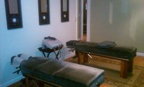 Reed Chiropractic And Wellness Center: Massage Therapy