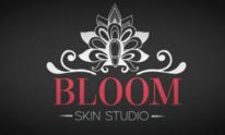 Bloom Skin Studio: Facial