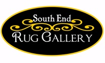 SouthEnd Rug Gallery: Carpet Cleaning