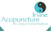 Irvine Acupuncture: Acupuncture