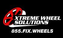 Xtreme Wheel Solutions: Rim Repair