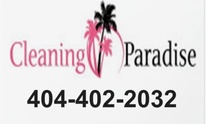 Cleaning Paradise Service Of Georgia,LLC: House Cleaning