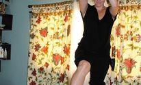 Innate Sense: Massage Therapy