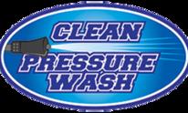Clean Pressure Wash: Handyman
