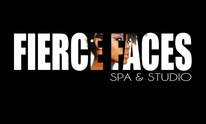Fierce Faces Spa & Studio: Makeup Application