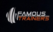 Famous Trainers Miami: Martial Arts