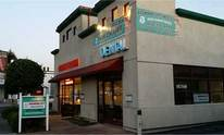 Redwood City Smile Dental: Dental Exam & Cleaning