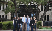 Spicewood Dental: Dental Exam & Cleaning